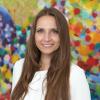 ISGARD PETZHOLD Gründerin des Ich-Resilienzzentrum Resilienztraining