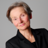 Margret Seidel - Mediation, Coaching