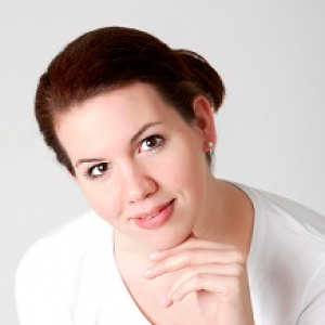 Lara Ahlefelder
