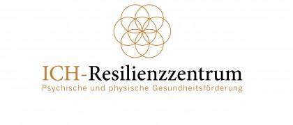 ICH-Resilienzzentrum Hamburg