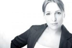 Mariella Zippert Diplom Wirtschafts-Psychologin