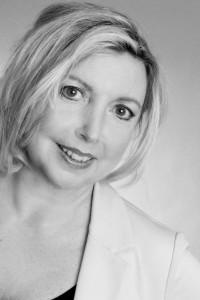 Margit Kragh Psychologische Beratung, Psychotherapie (HP), Coaching
