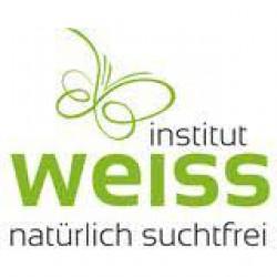 Weiss Institut
